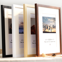 hot selling customized photo strip frame