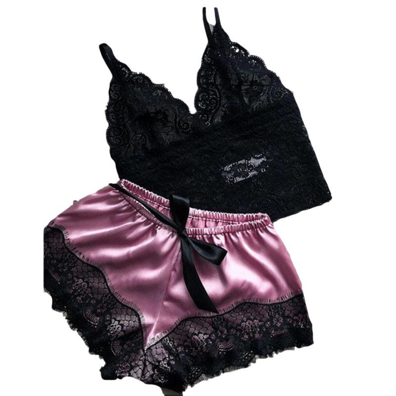 3091 Tùy Chỉnh Phụ Nữ Áo Lót Sexy Sexy Nóng Trong Suốt Hot Video Cô Gái Phụ Nữ Trưởng Thành Sexy Đồ Lót