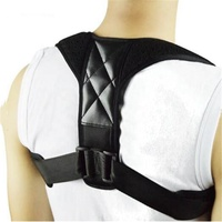 New product weekly deal high quality promotional adjustable customized posture corrector