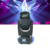 Professional stage light 260w sharpy 9r beam 260 moving head