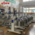 Hot sale steam distillation machines lavender oil distiller