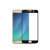 Wholesale 9H ultra thin Tempered Glass Screen Protector For Samsung Galaxy Note 5