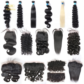 Grade 9A raw virgin malaysian hair,cheap double drawn cuticle aligned 100% virgin malaysian human hair bundles,hair malaysian