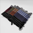 Wholesale Manufactory 100% Acrylic Ladies Shawls And Scarves
