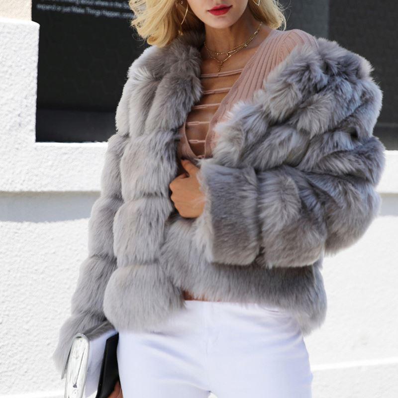 Grossiste Manteaux Femme Pas Cher | Vente En Gros Veste
