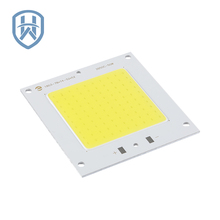 New brand amazing price hot selling cob smd 40w 50w 60w led chip
