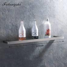 Держатель для полотенец Falangshi, держатель для туалетной бумаги, полка для туалетного столика, крючок для мыла, настенные аксессуары для ванно...(Китай)