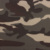 Free sample military camouflage pattern printed fabric for outwear jacket sleeping bag