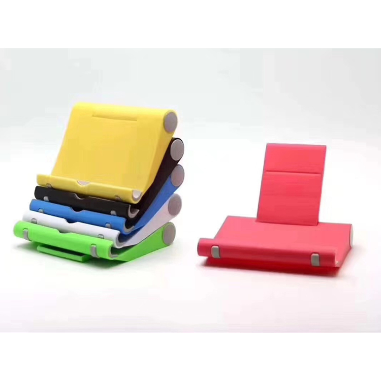 S059 2019 Factory Price Universal Multifunction Foldable Bracket for IPAD Mobile phone desktop stand holder