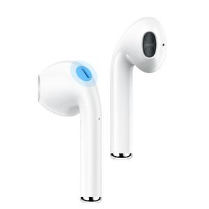USAMS Plug Stereo Earphone wireless very good price earphone headphones