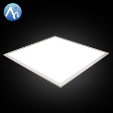 IP44 36 W 60x60 <span class=keywords><strong>led</strong></span> <span class=keywords><strong>PANEL</strong></span> AYDINLATMA