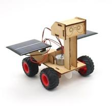 Aktion Solar auto Spielzeug, Einkauf Solar auto Spielzeug