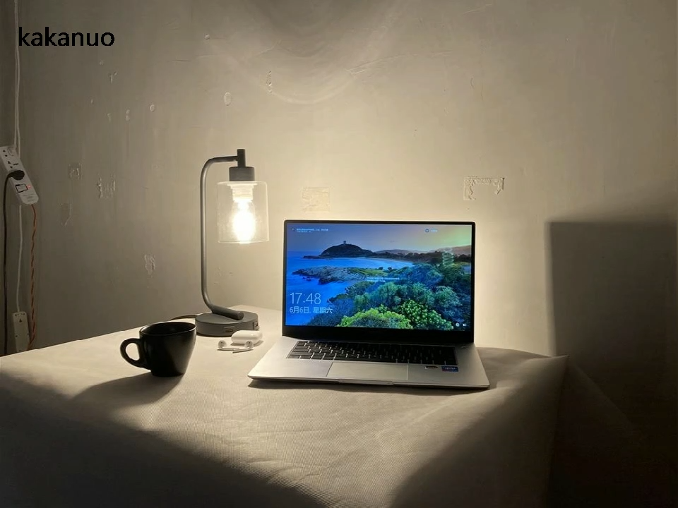 Görev masa lambası, okuma masası görev lambası ev dekor için