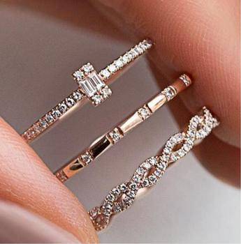 girls finger rings,rings for women jewelry,fashion rings jewelry(EJ1843)