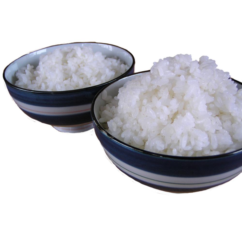 Konjac Rice low carKonjac rice (with konjac potato ceramide) for beautiful skin