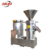 industrial peanut butter making machine cocoa butter press machine chili grinder machine