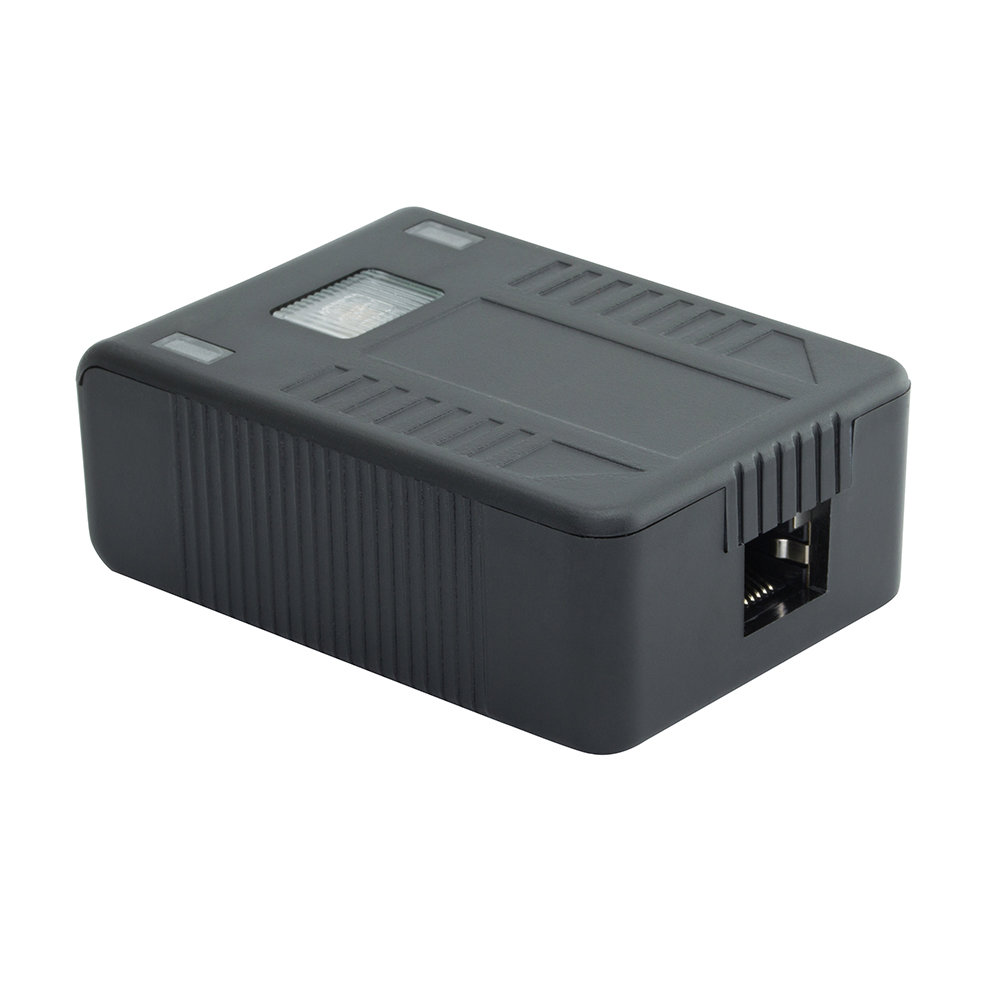 X-7200 DIY qr code reader access control portable scanner
