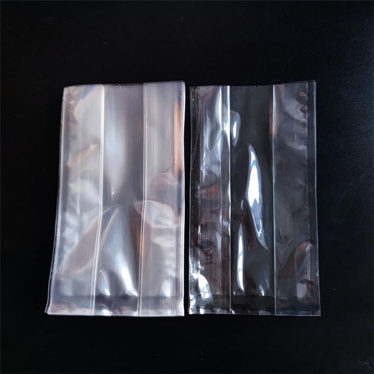Fabrik preis vakuum tasche für wegnehmen lebensmittel verpackung beutel