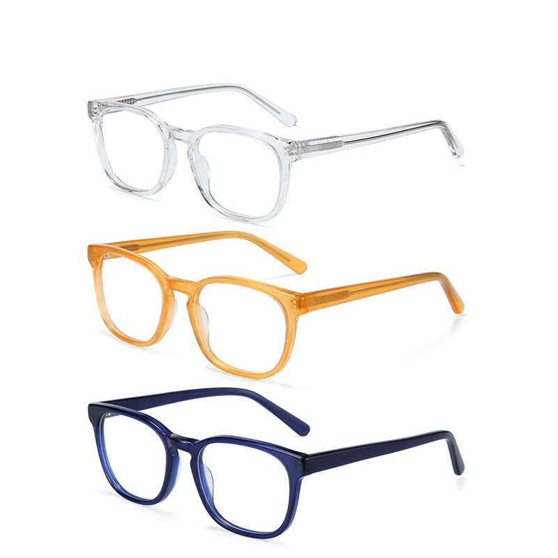 model BT4013 Wenzhou Glasses Supplier Ready Stock Fashion Hand Polished China Glasses