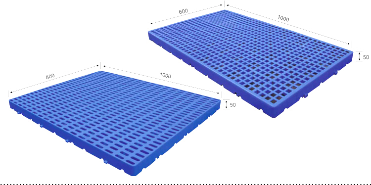euro plastic pallet 4 way entry plasticstorage1ton 2T 3T 4T stacking pallet