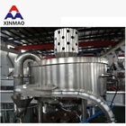 Xinmao New Products Pure Water Filter RO Machine