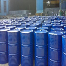 Wholesale Price Industrial Grade Raw Material Solvent Ethylene Glycol