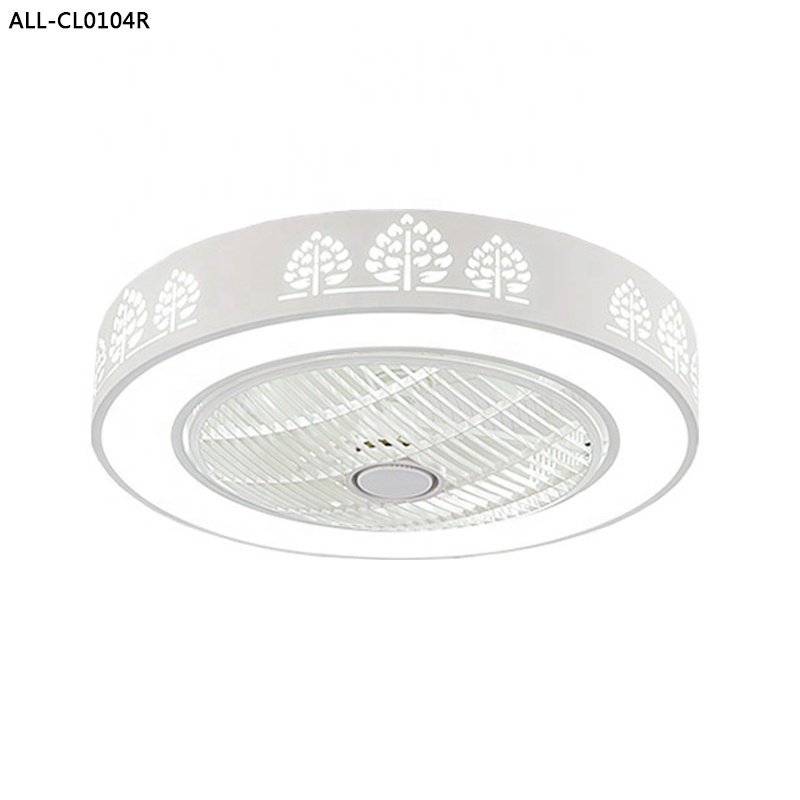 Manufacturer wholesale cheap ceiling fan led light replacement