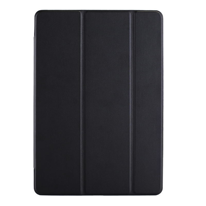 PU Leather Shockproof PC Cover for New <strong>iPad</strong> 9.7 inch 2018 Tablet Case for <strong>iPad</strong> 6th Generation
