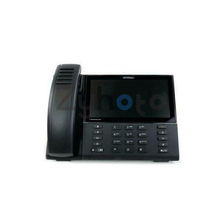 Mivoice 6940 Layar Sentuh & Mobile Integrated <span class=keywords><strong>VoIP</strong></span> Phone