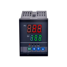 Digital display Intelligent Instrument with 4-20mA digital leveling measuring instruments