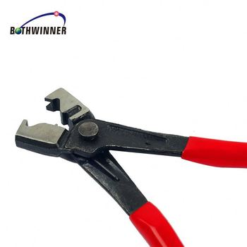 Telecom munication connector crimping pliers crimping ,T0Tat wire cable crimping pliers