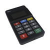 Factory Supply Mobile Wireless Pos Machine Android Data Terminal Credit Card Payment Machine