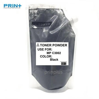 for Ricoh Roner Black Powder