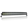 Aurora D5 30 Inches 6500K Waterproof Double Row Offroad LED Light Bar