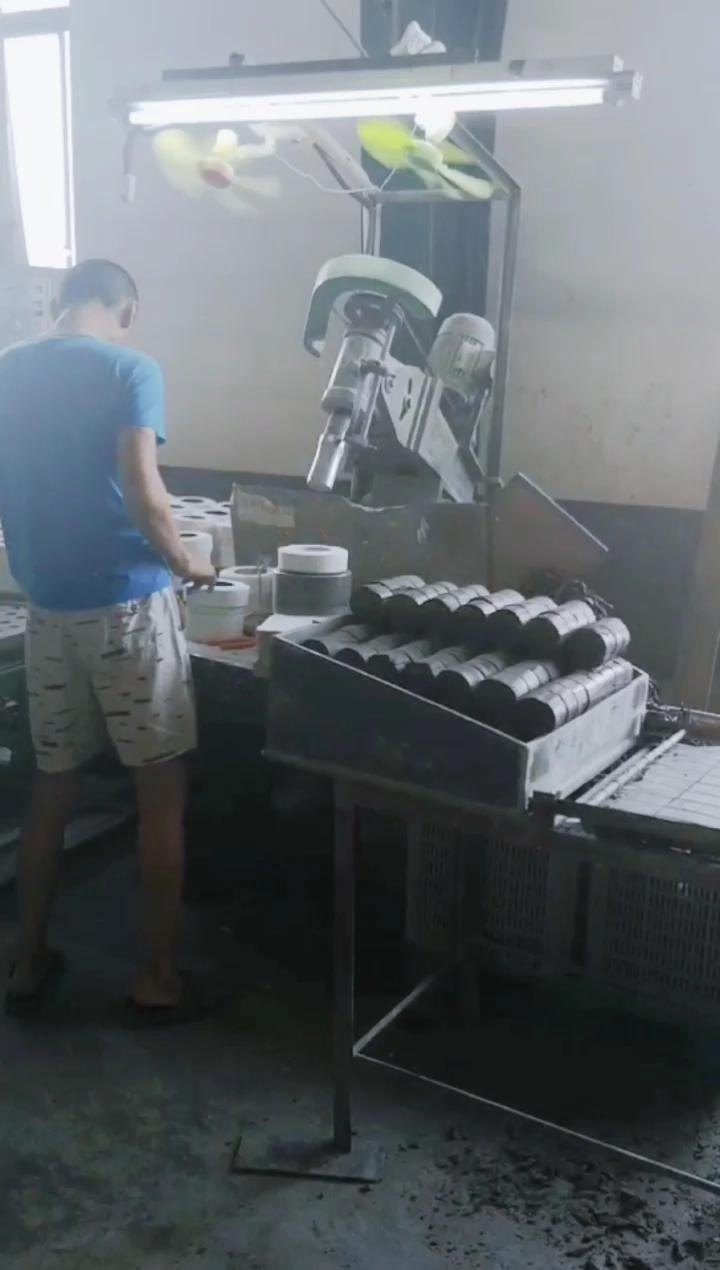 Китай поставщик керамическая кастрюля, пламя кастрюля