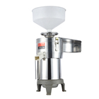 factory price soybean grinding soy milk machine for homeuse