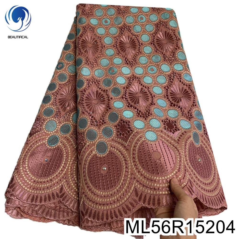 ML56R15204