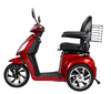 /product-detail/long-range-mobility-scooter-old-man-scooter-48v-500w-drum-brake-1600109525543.html