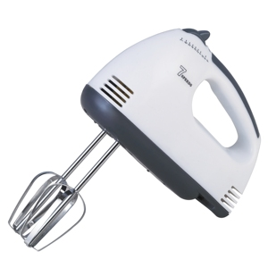 Kitchen Appliance Electric Hand Egg Mixer Cake Mixer Food Mixer For sale