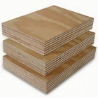 Plywood with Acacia, Eucaluptus, MLH core for Comercial from Viet Nam