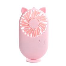 Мини USB кондиционер увлажнитель воздуха очиститель Настольный портативный вентилятор охлаждения воздуха охладитель воздуха вентилятор aire...(Китай)