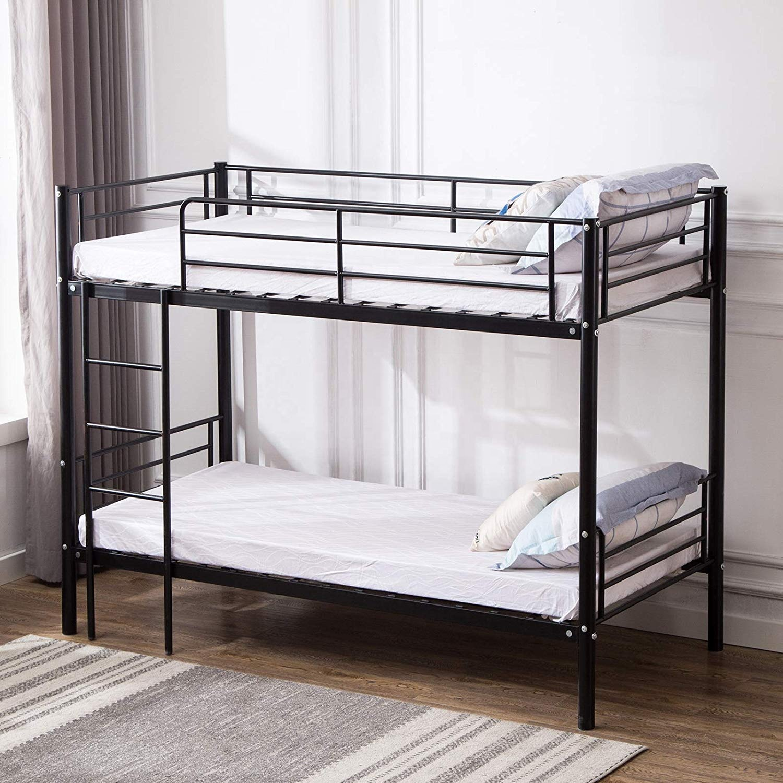 Very Sofa Bed Bunk