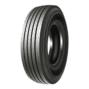 truck tyre all steel radial 9R22.5