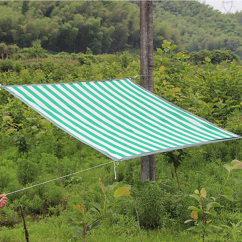 customizable bask in garden shade sails high quality sun shade mesh