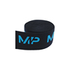 /product-detail/high-quality-soft-nylon-spandex-jacquard-elastic-band-for-sport-wear-1600102103447.html