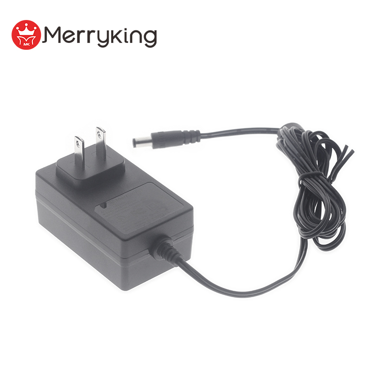 UL PSE Certified 36W AC DC Adapter 12V 3 Amp 3A Power Supply