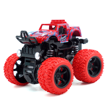 Neue Mini Inertial off-Road Fahrzeug Vier Rad Stick Kunststoff Kinder <span class=keywords><strong>Spielzeug</strong></span> reibung auto <span class=keywords><strong>Spielzeug</strong></span> Für Kinder Geschenke Trägheit 4WD <span class=keywords><strong>spielzeug</strong></span>