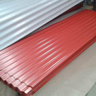dx51 galvanized steel coil for steel roofing sheet