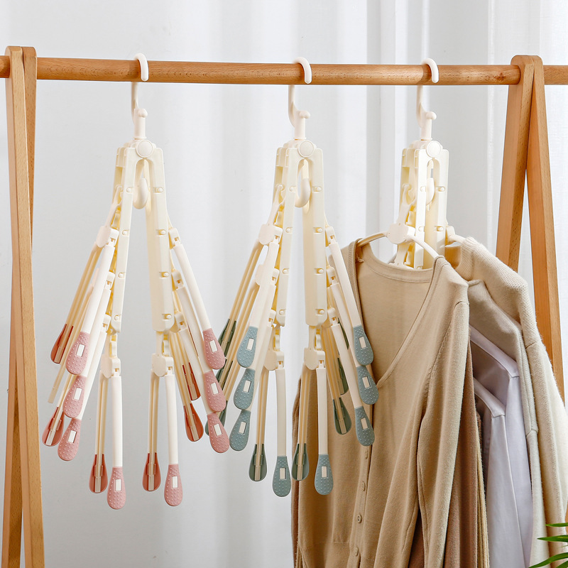 SUPER SEPTEMBER NEW DESIGN WHITE PLASTIC CLOTHES HANGER WITH GREAT PRICE/ CLOTHES HANGER RACK