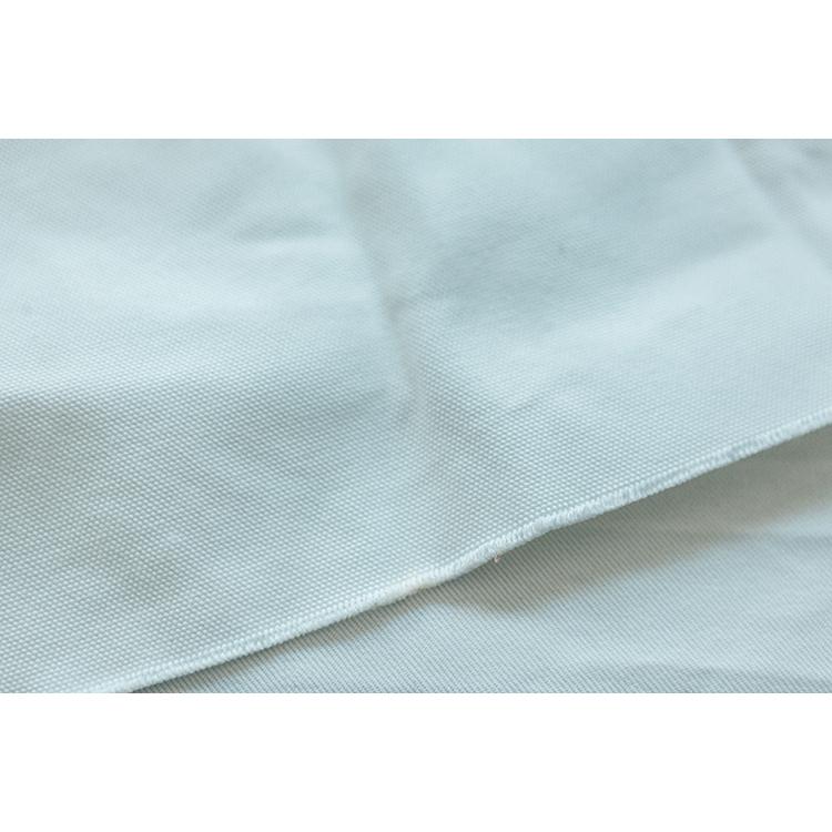 Промышленный шланг из синтетического волокна с заводскими ценами